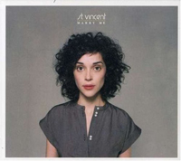 marry me st vincent